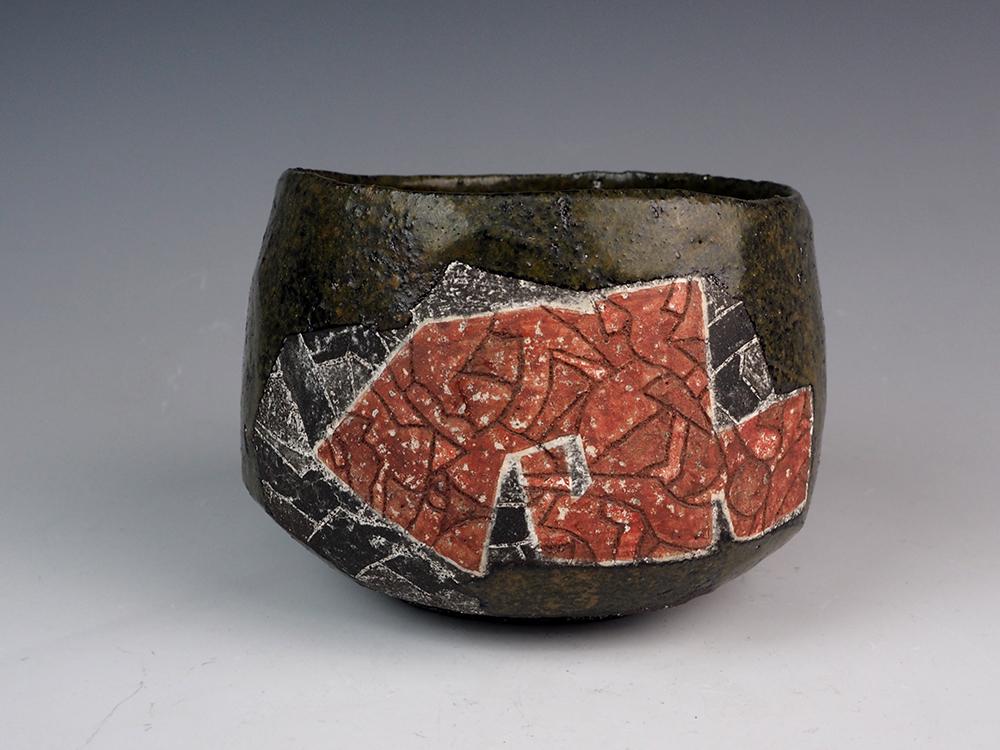WADA Morihiro-tea bowl2.jpg