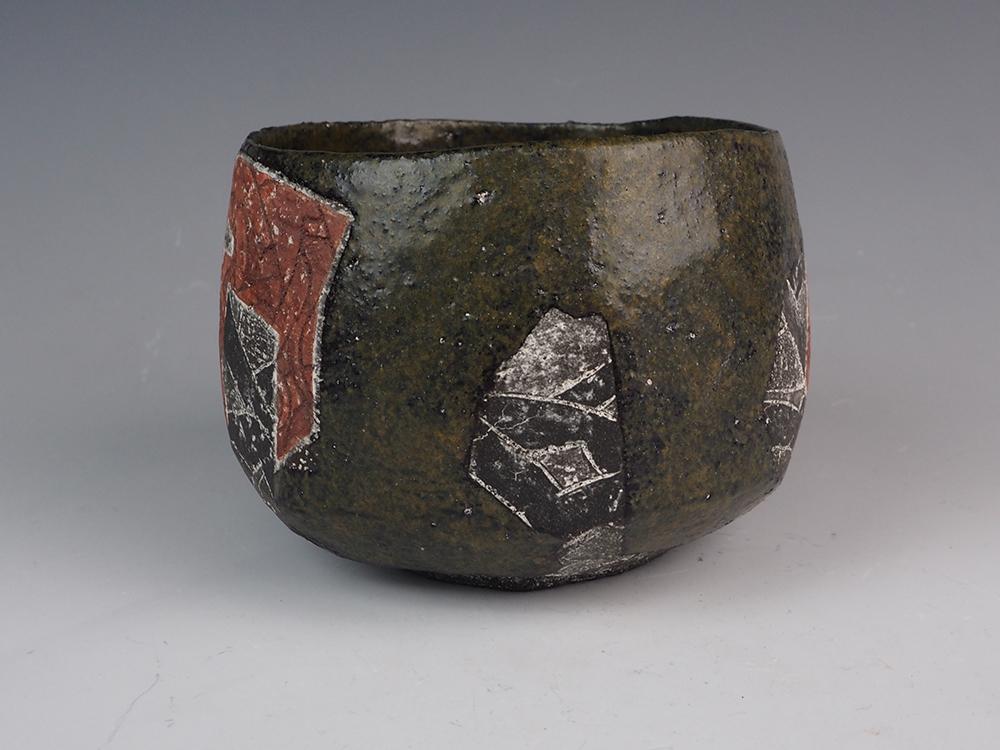 WADA Morihiro-tea bowl3.jpg