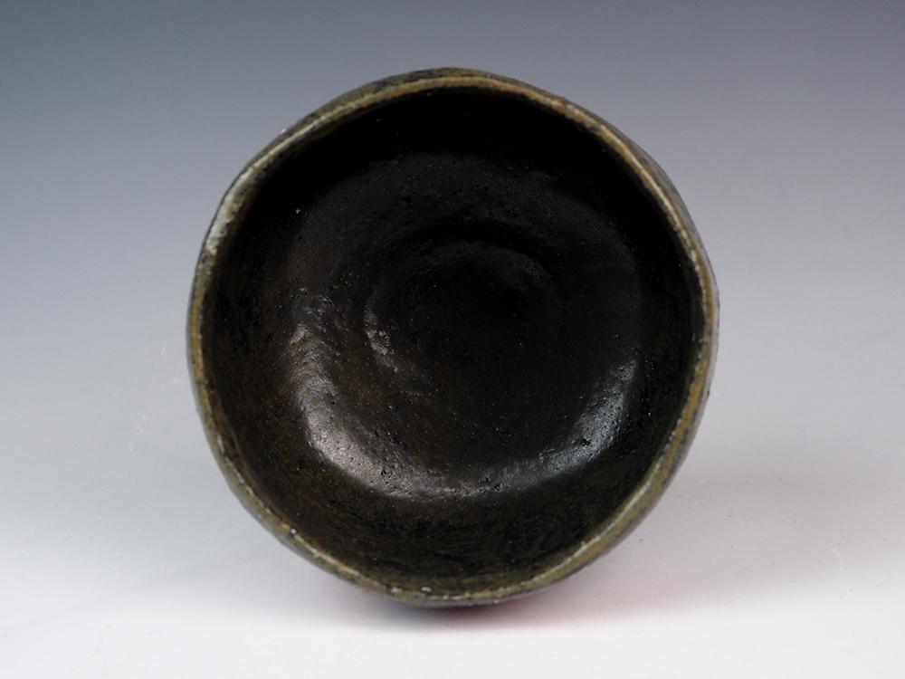 WADA Morihiro-tea bowl5.jpg