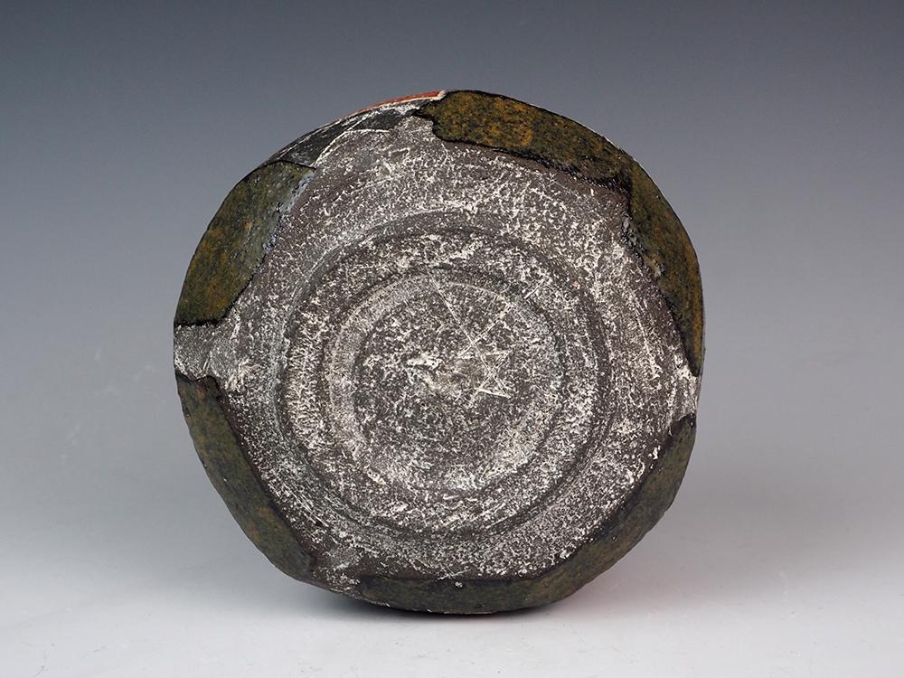 WADA Morihiro-tea bowl6.jpg
