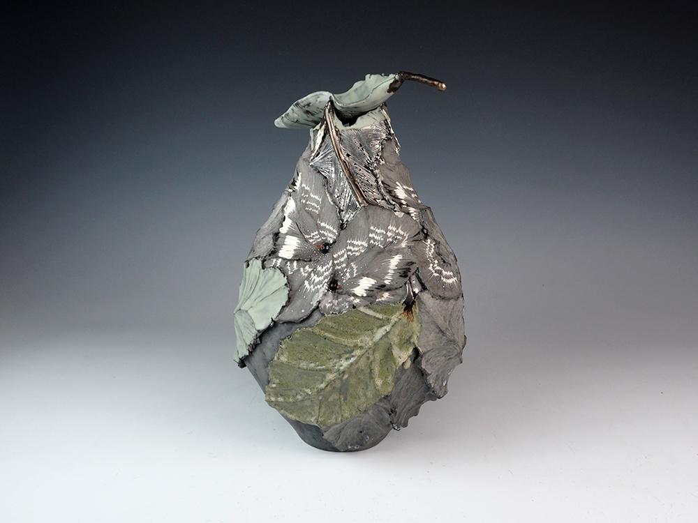 SHINGU Sayaka Vase-4.jpg