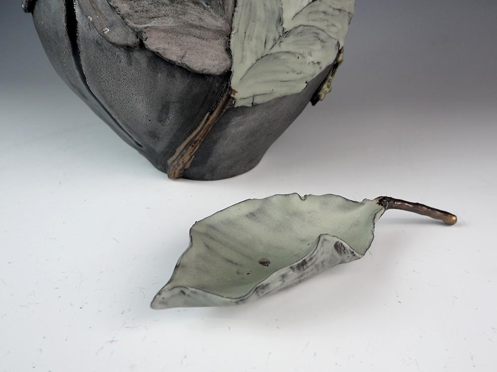 SHINGU Sayaka Vase-9.jpg