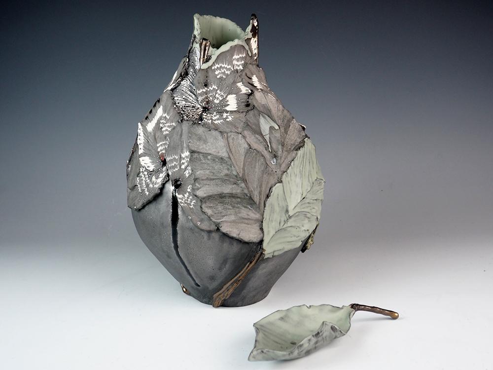 SHINGU Sayaka Vase-10.jpg