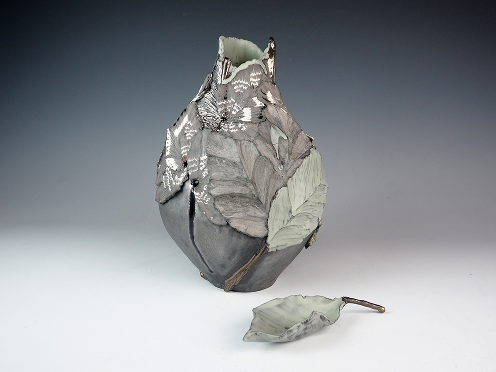 SHINGU Sayaka Vase-11.jpg