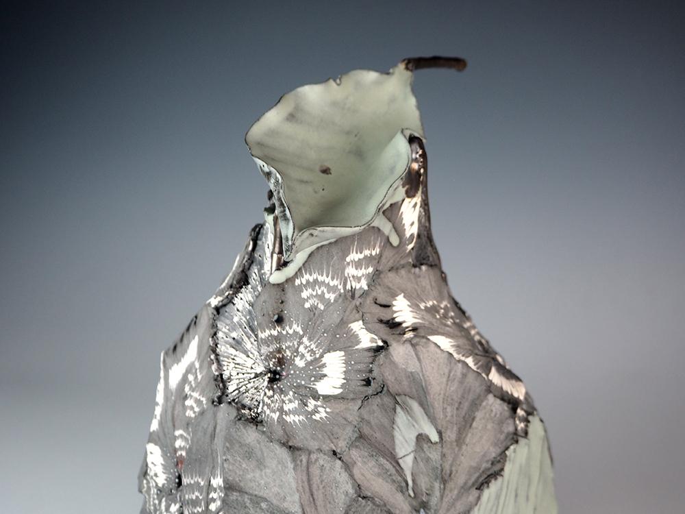 SHINGU Sayaka Vase-12.jpg