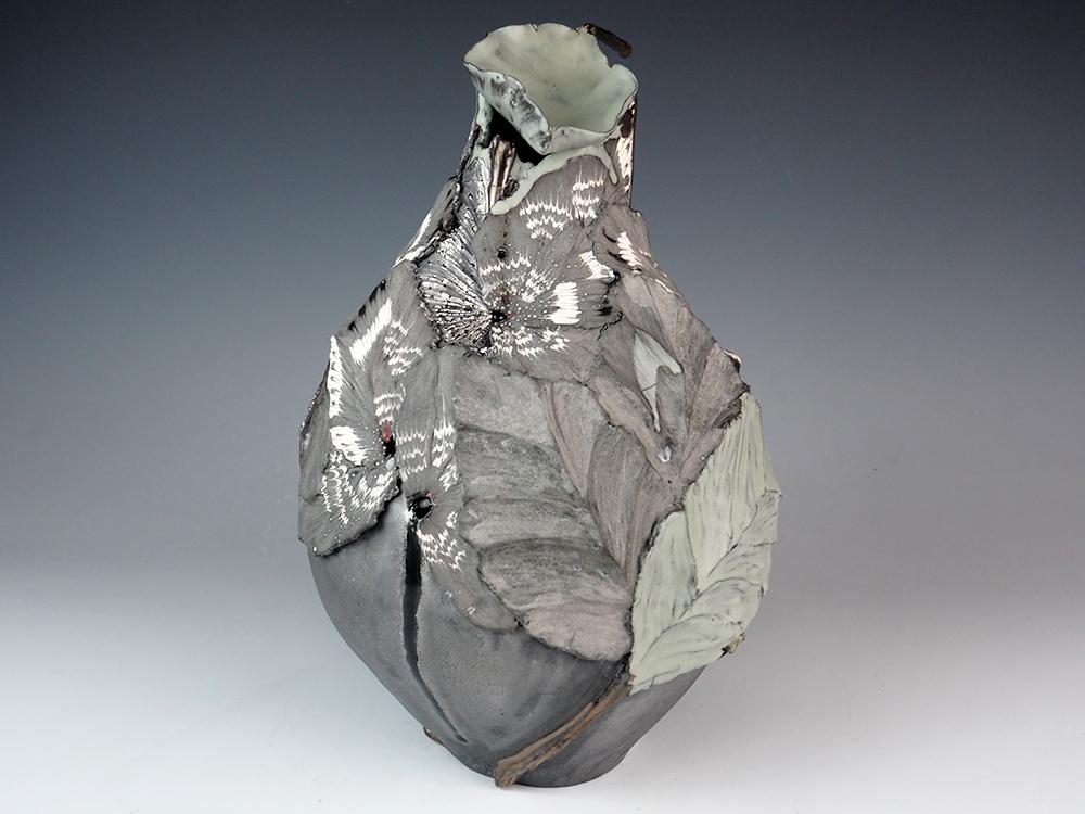 SHINGU Sayaka Vase-13.jpg