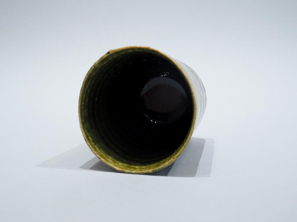 YAMAGUCHI Makoto yunomi-3.jpg