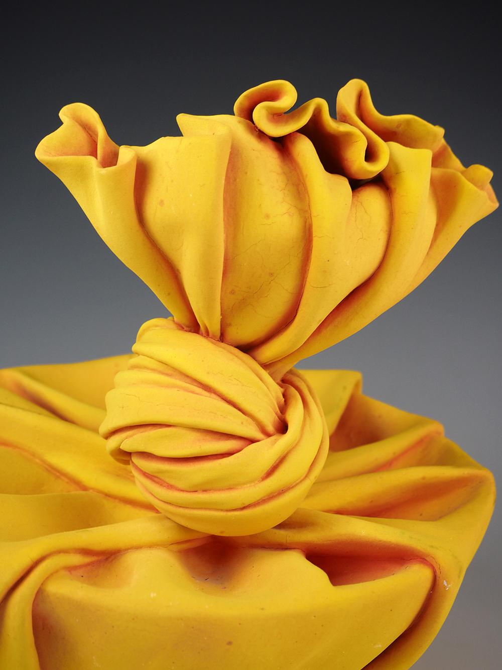 TANAKA Yu Yellow-4.jpg