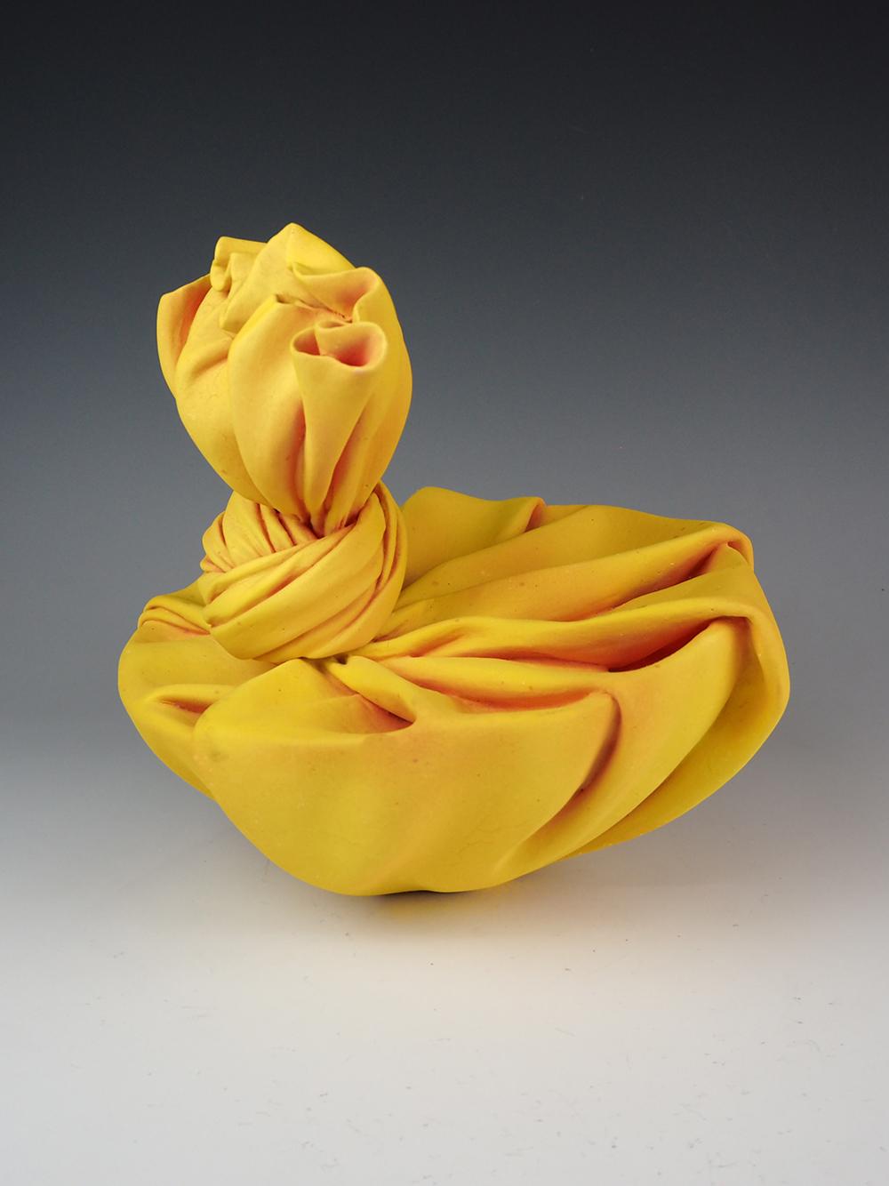 TANAKA Yu Yellow-7.jpg