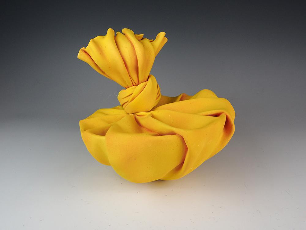 TANAKA Yu Yellow-8.jpg