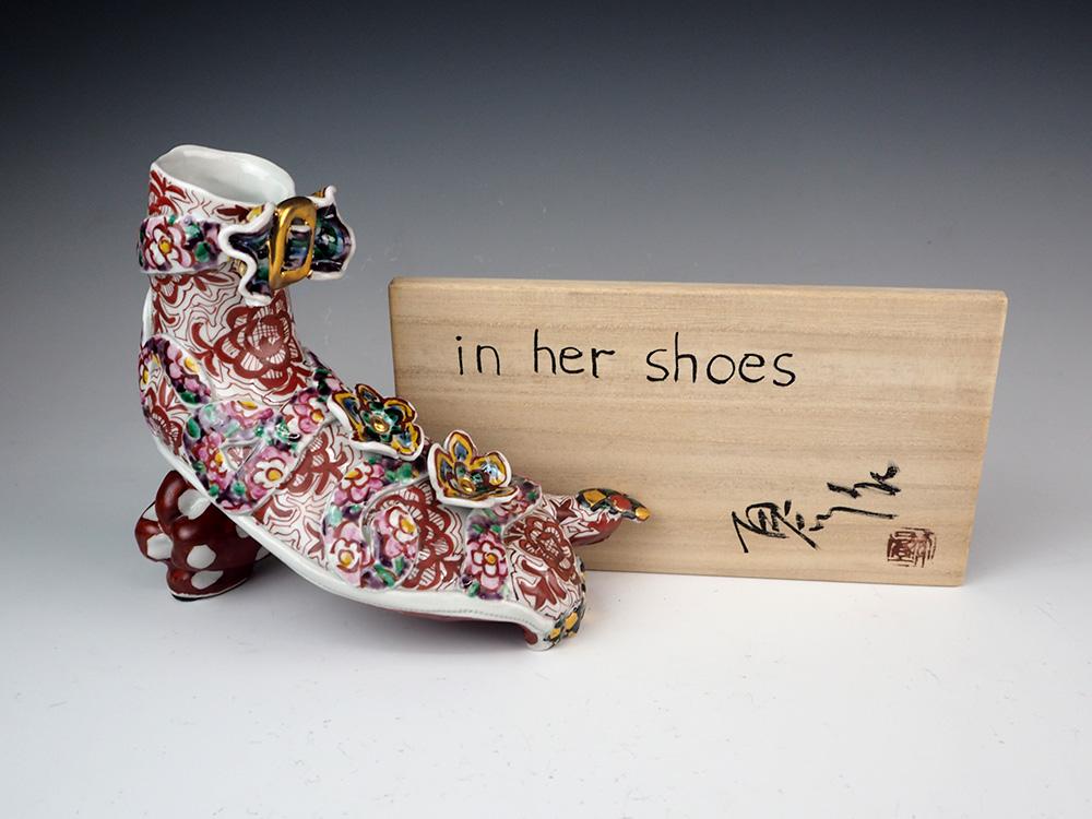 MATSUDA Yuriko In her shoes-2.jpg