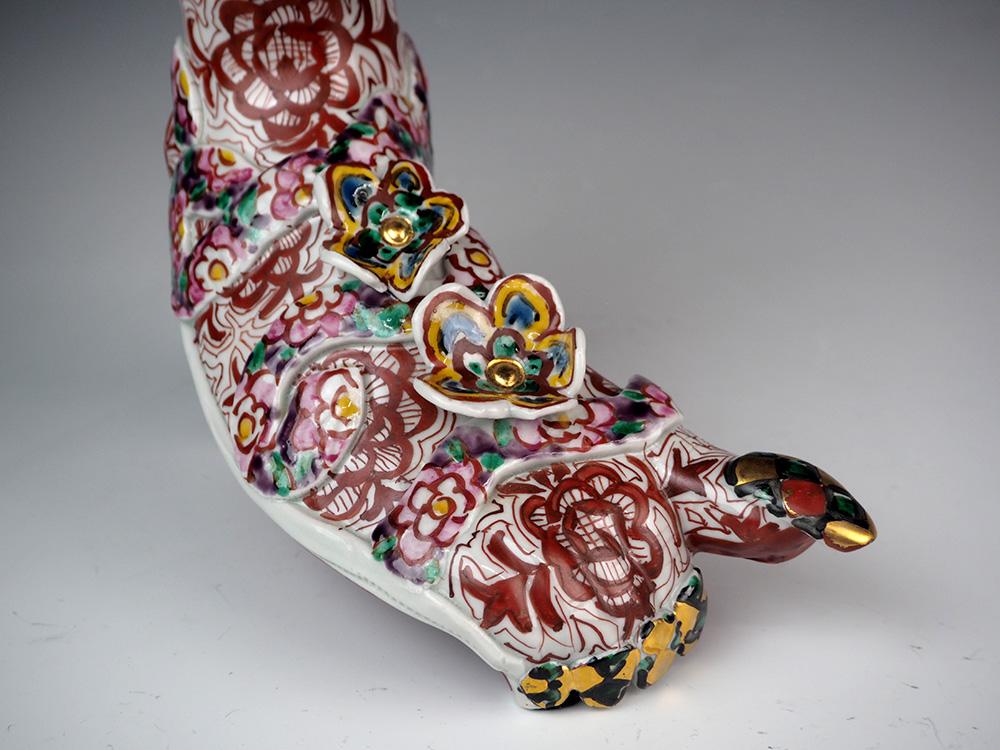 MATSUDA Yuriko In her shoes-7.jpg