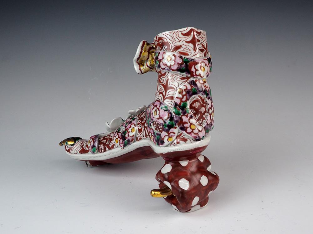 MATSUDA Yuriko In her shoes-9.jpg