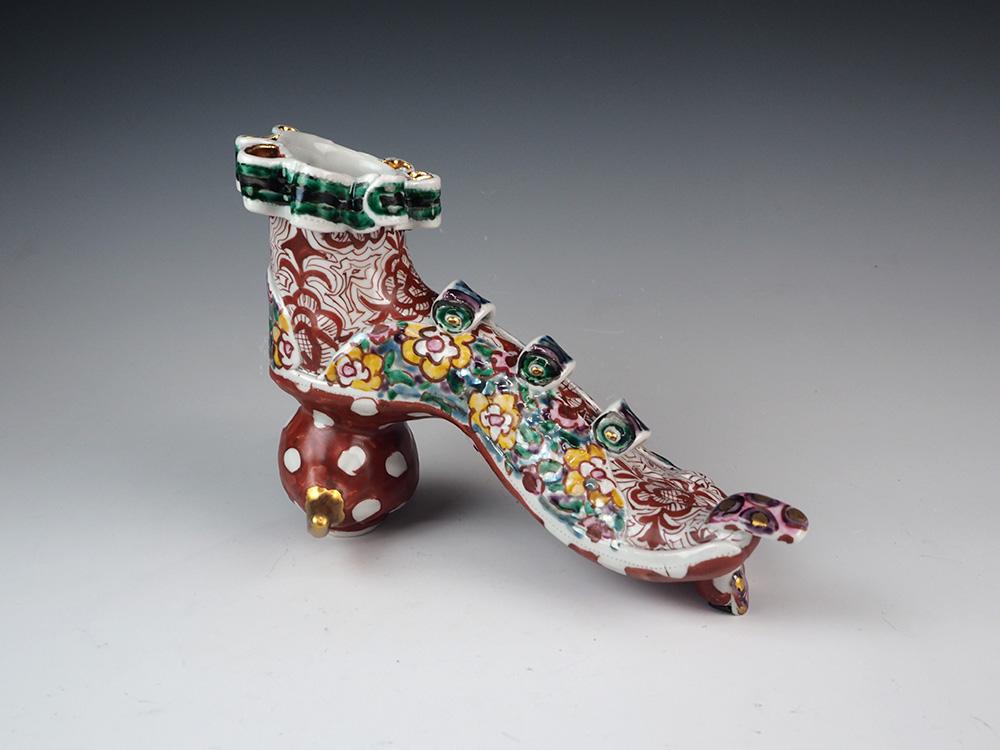 MATSUDA Yuriko In her shoes2-8.jpg