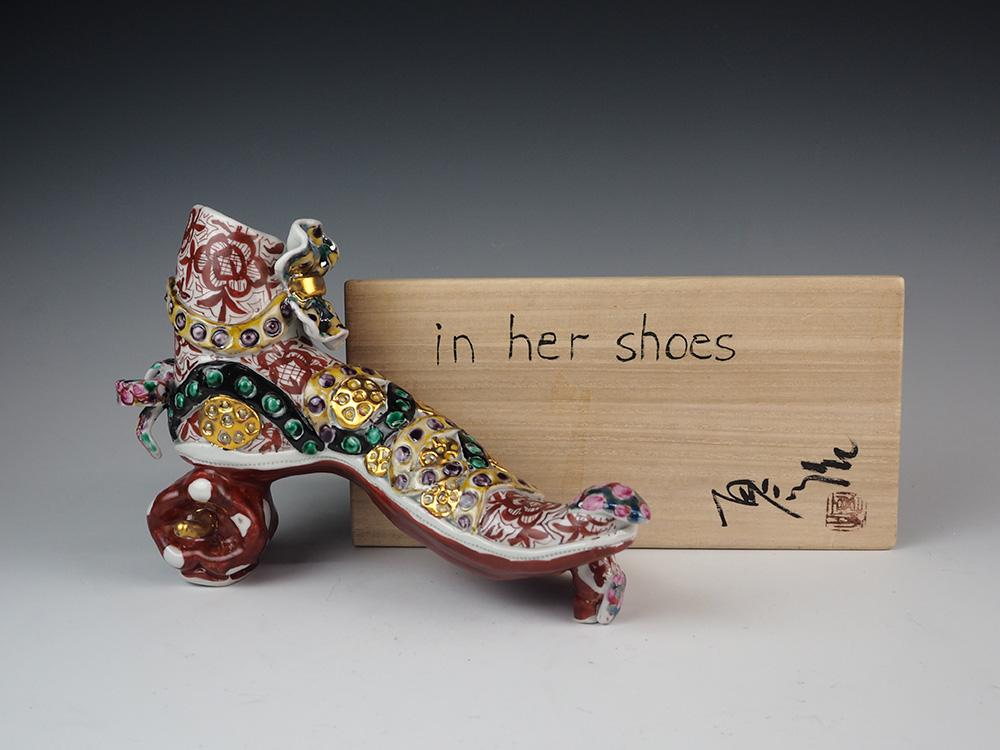 MATSUDA Yuriko In her shoes3-2.jpg