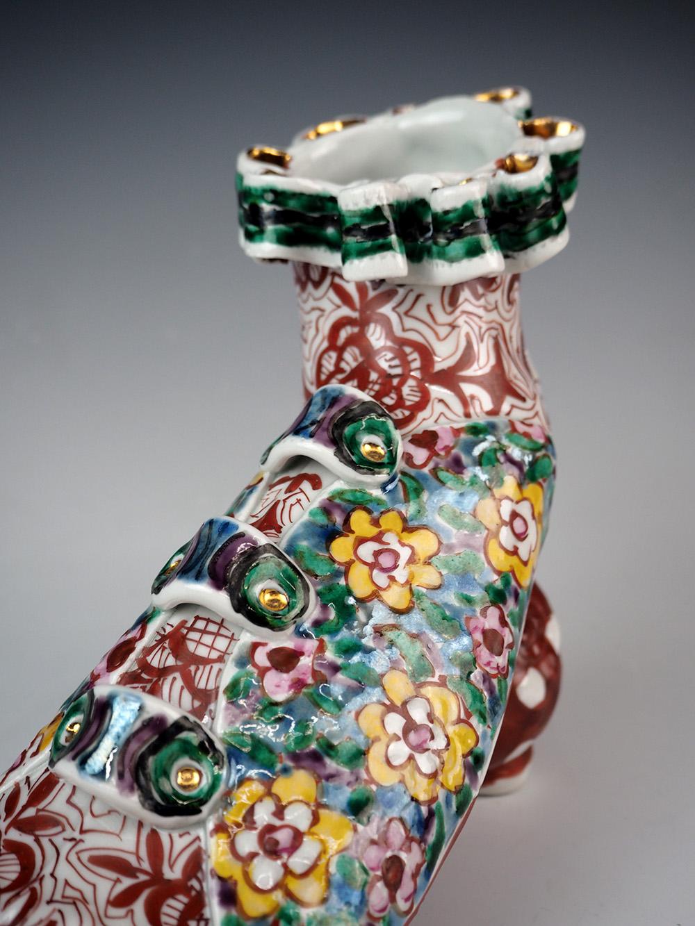 MATSUDA Yuriko In her shoes3-1.jpg