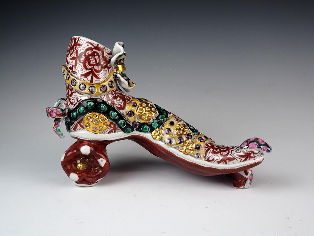 MATSUDA Yuriko In her shoes3-8.jpg