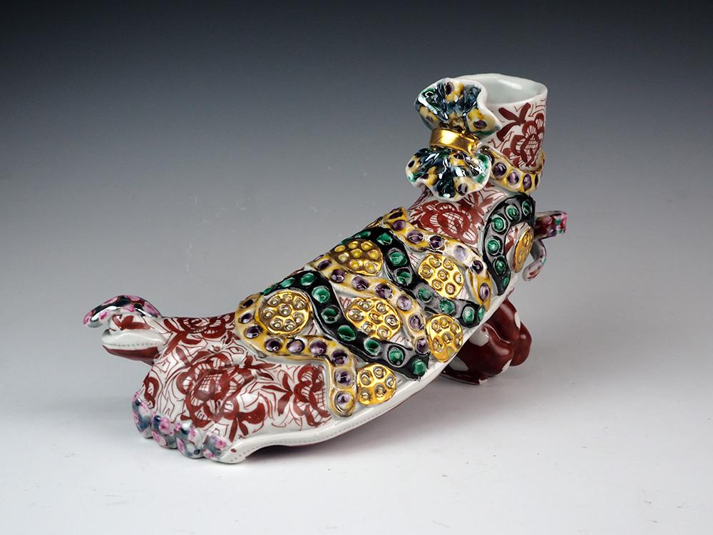 MATSUDA Yuriko In her shoes3-9.jpg