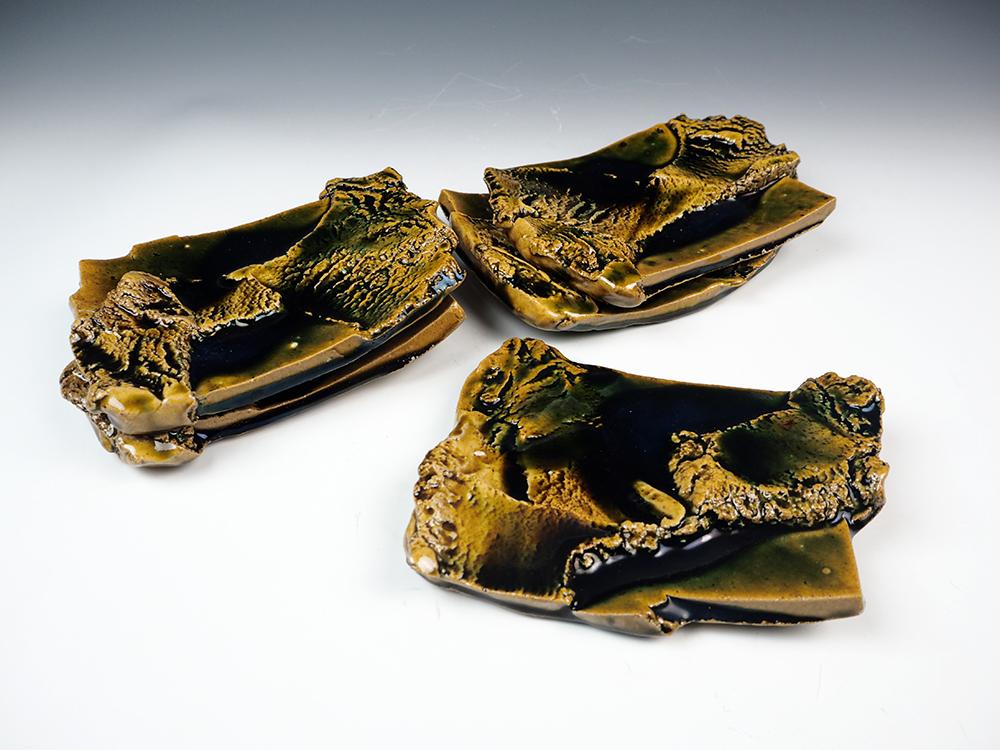 HIGASHIDA Shigemasa Set plates-5.jpg