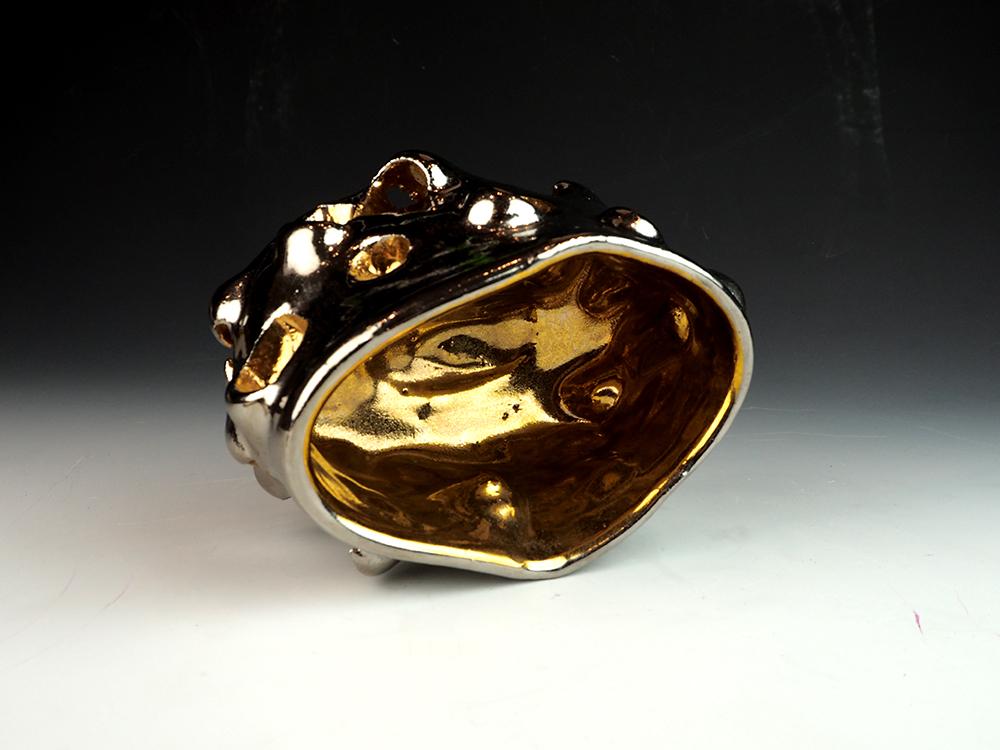ISHIYAMA Tetsuya-gold dimple bowl-10.jpg
