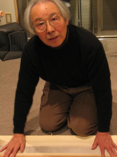 Yasuo Hayashi2.jpg