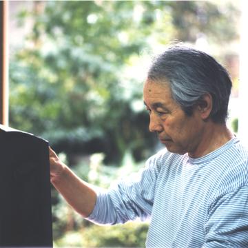 Hayashi portrait.jpg