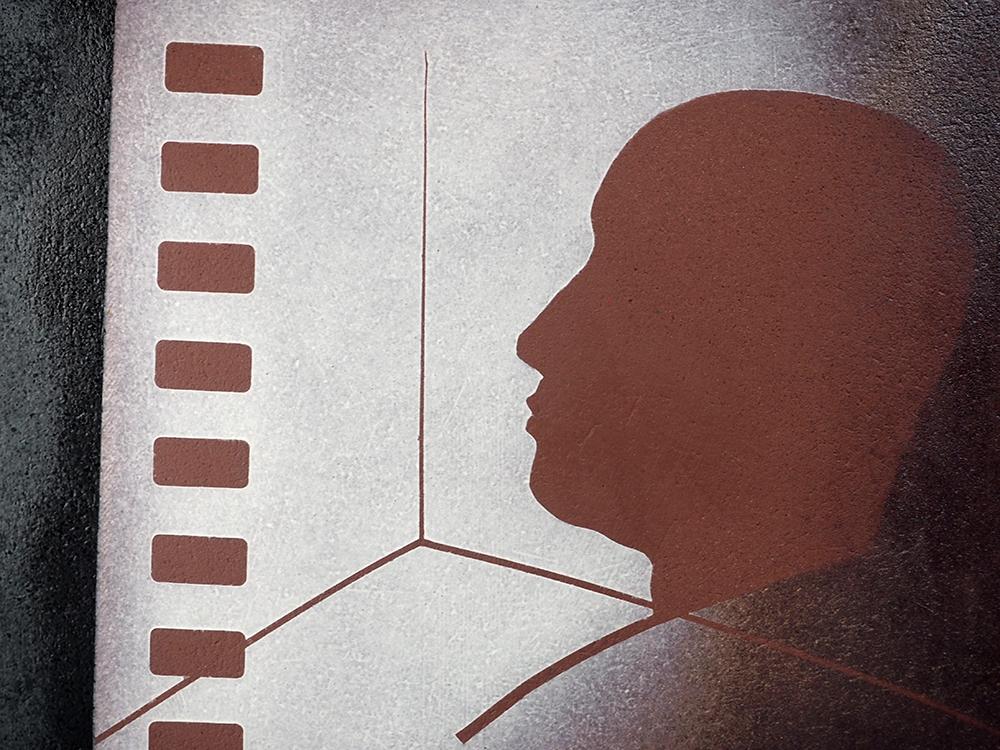 "HAYASHI Yasuo-Memories of a House ""Sepia Film-2""-7.jpg"