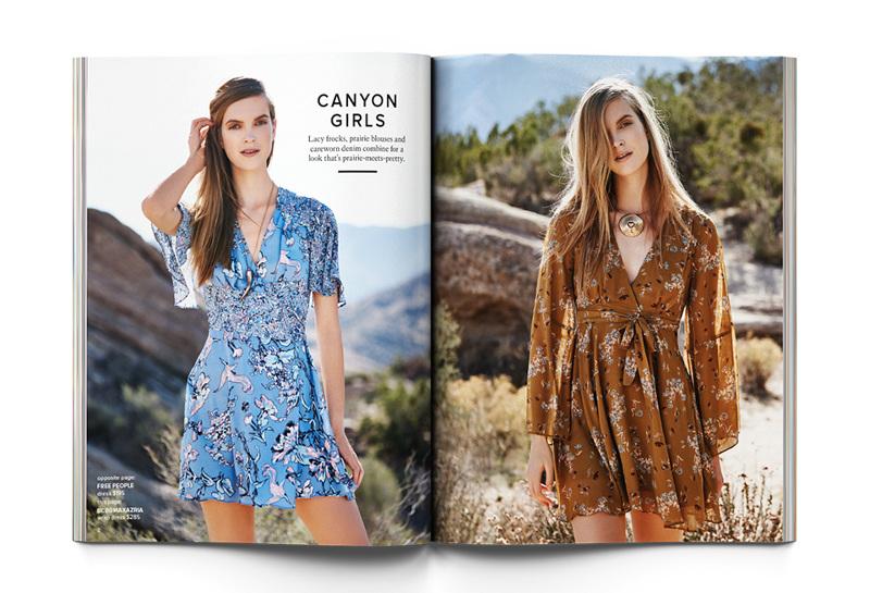 canyon_spread1_800.jpg
