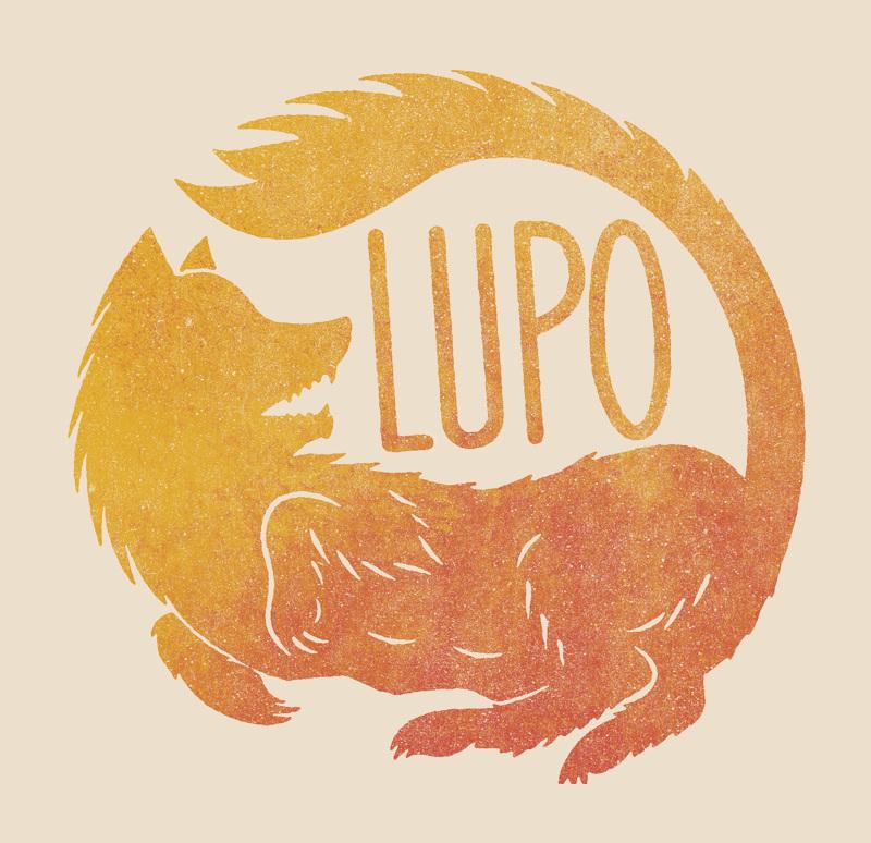 Lupo5_800.jpg