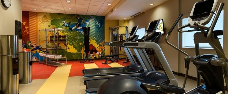 Fitness-Mural_800.jpg