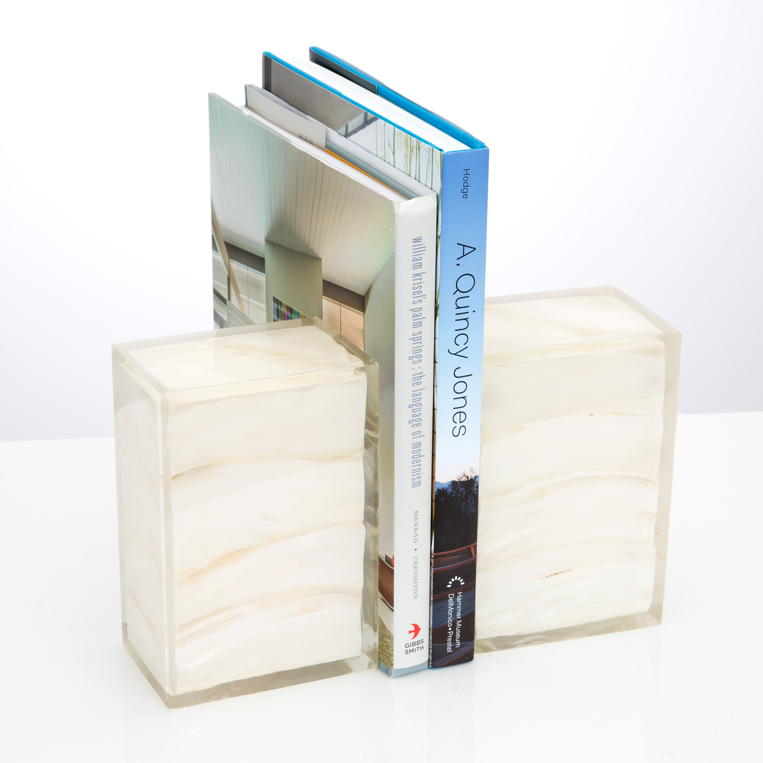 Couture Lamps Bookends 02.jpg
