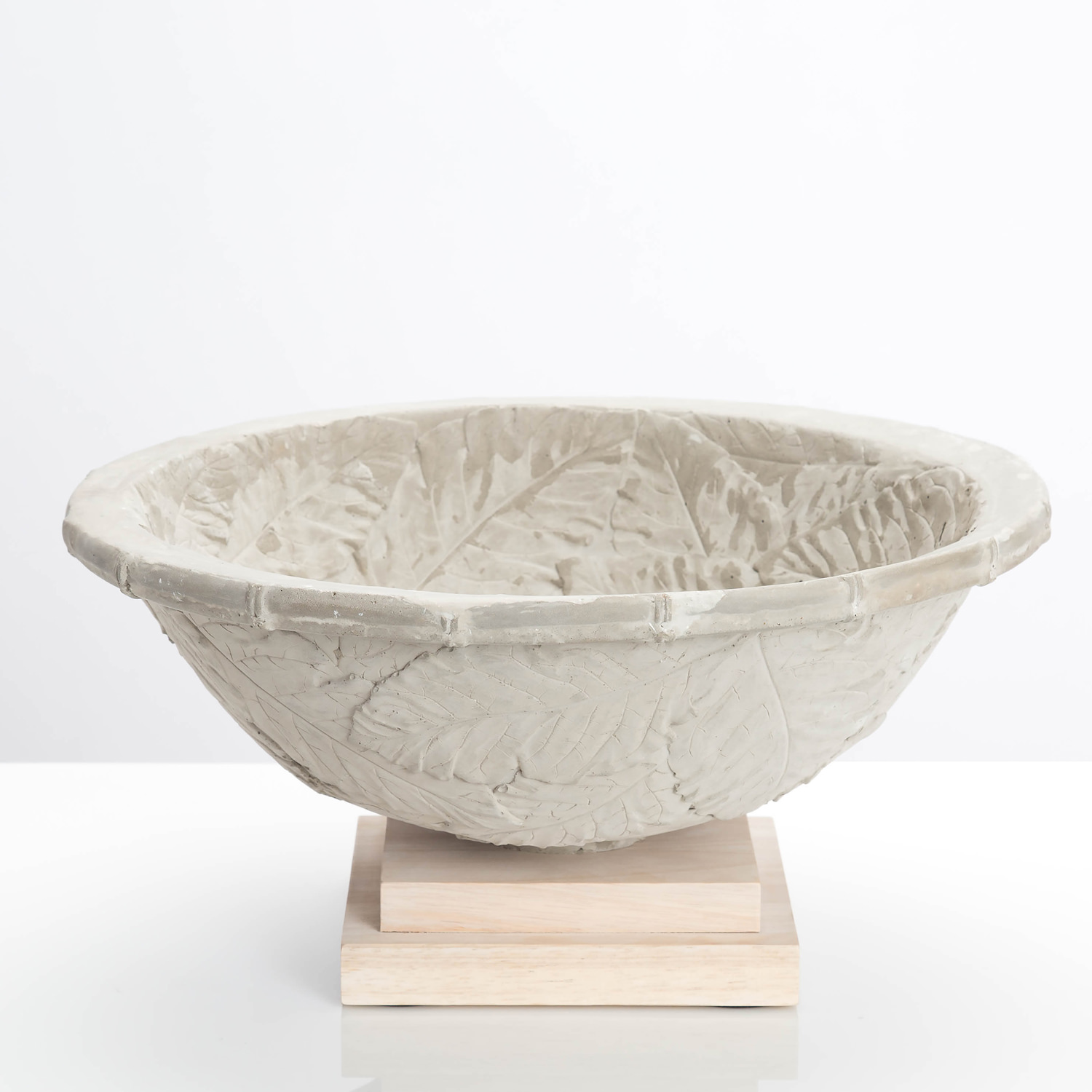 Couture Lamps Bowl 1.jpg