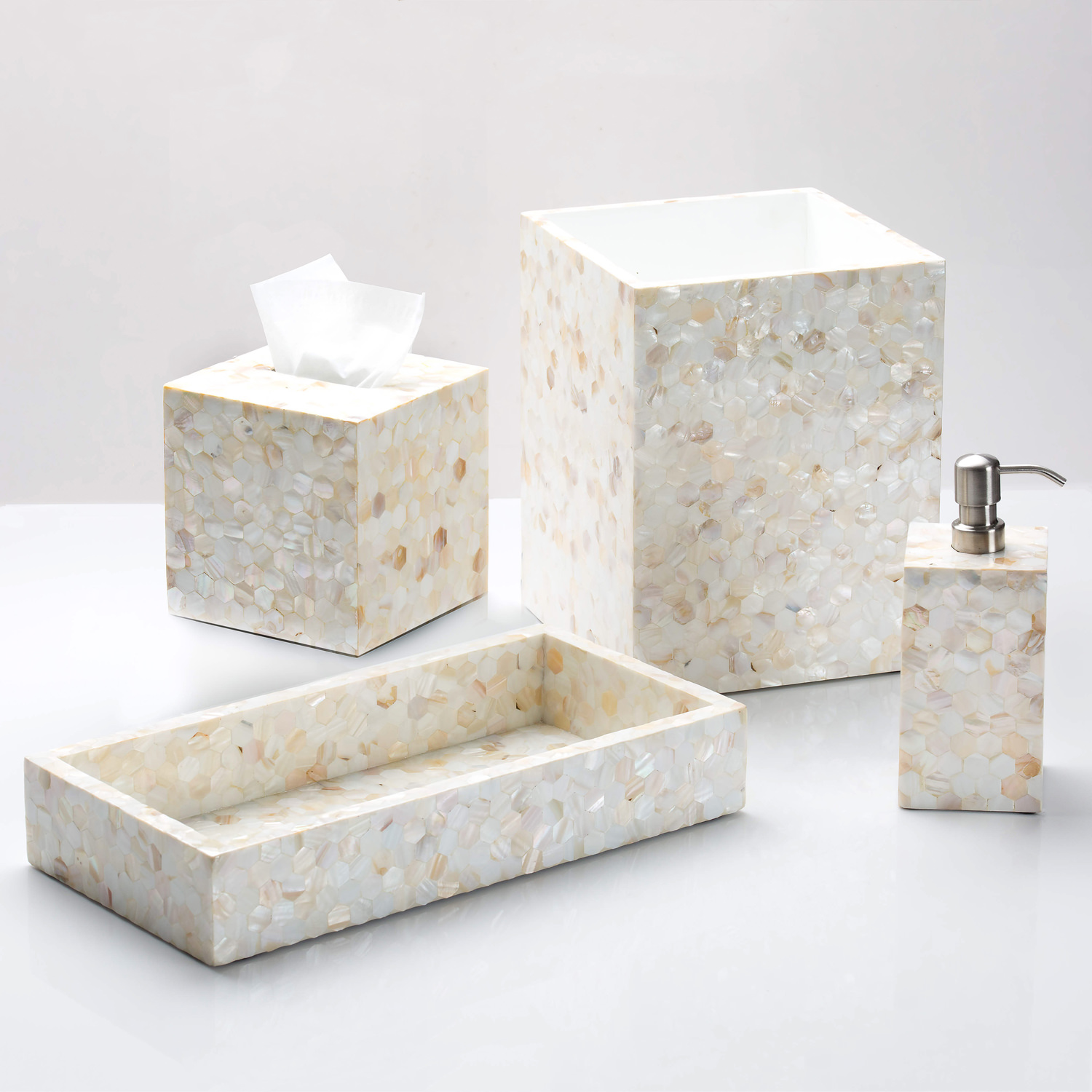 Couture Lamps Boxes 3.jpg
