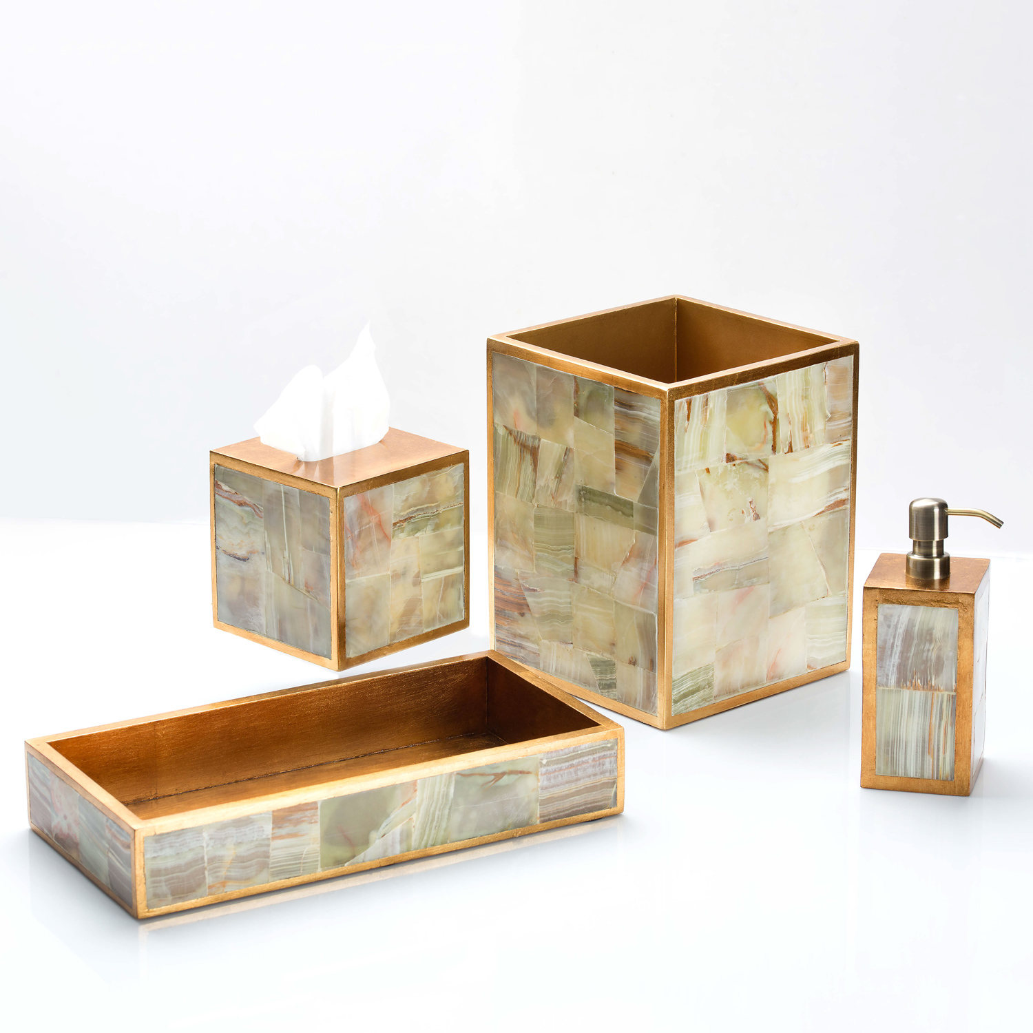 Couture Lamps Boxes 4.jpg