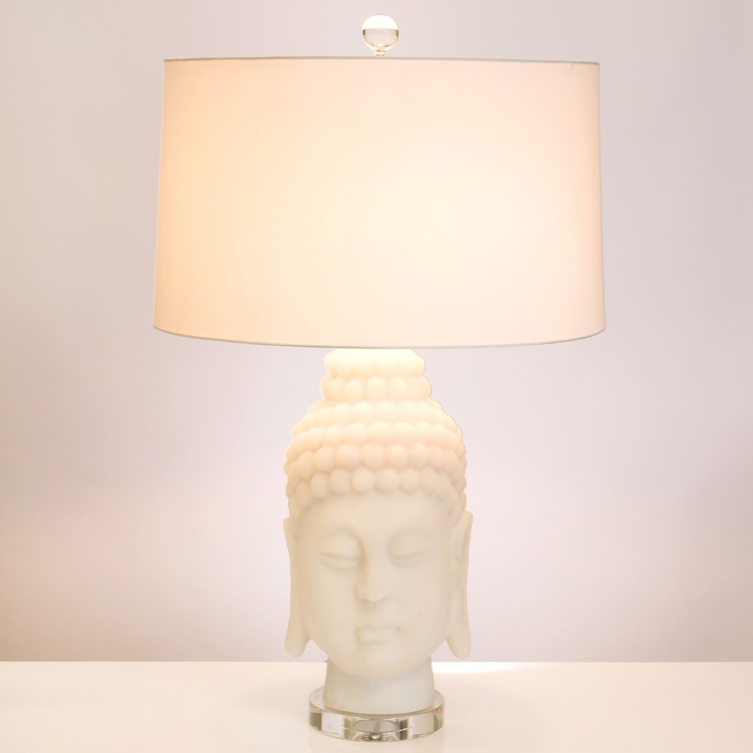 Couture Lamps Lamps 27.jpg