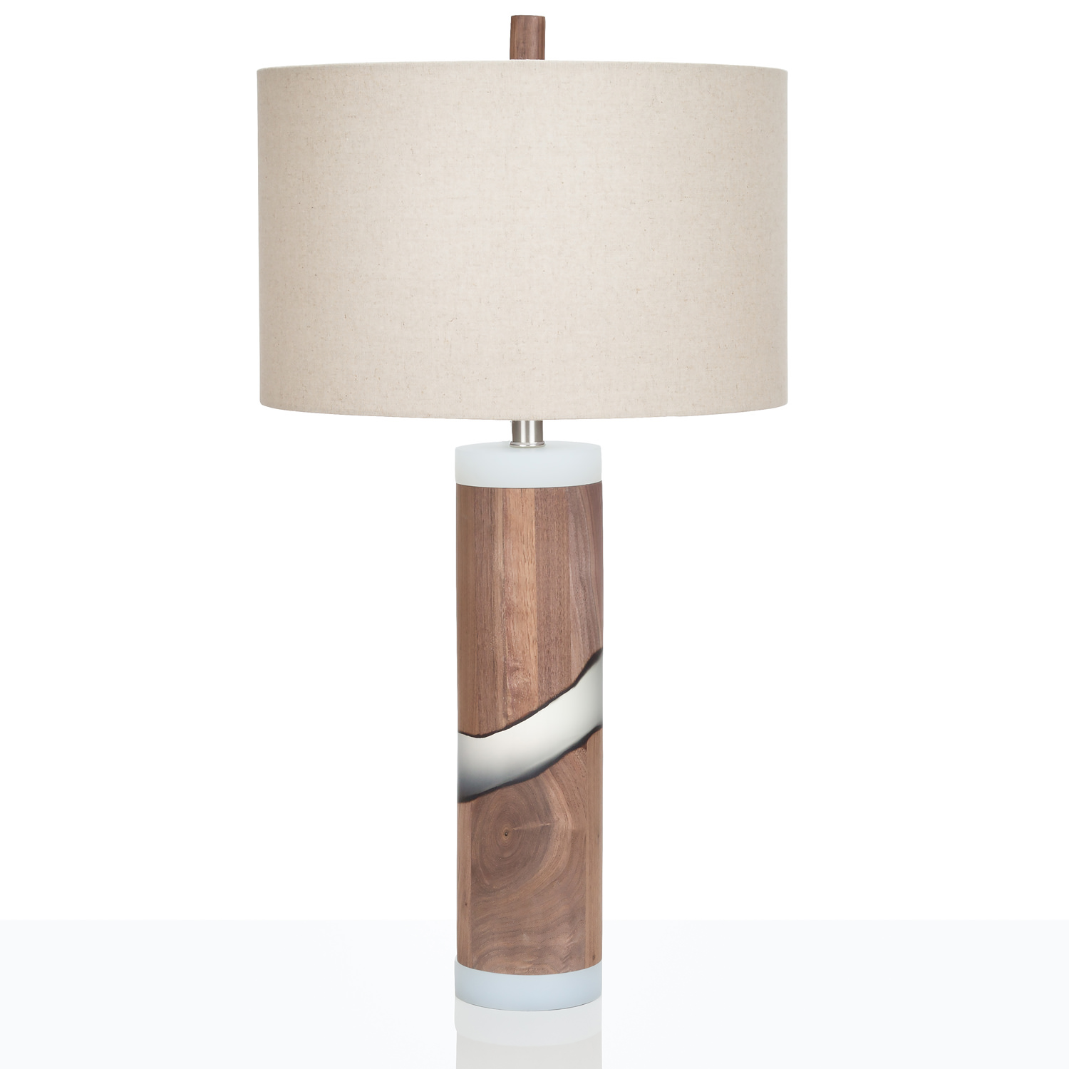Couture Lamps Lamps 35.jpg