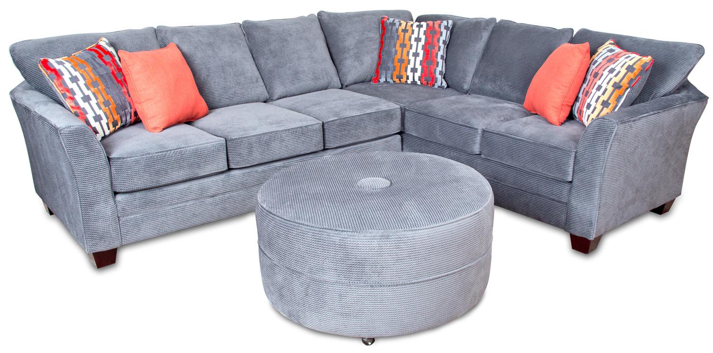 Furniture 15.jpg