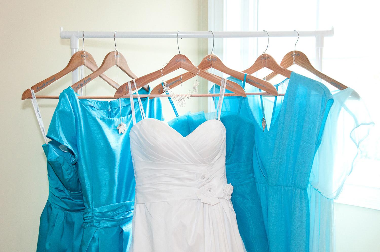 Wedding 02 1.jpg