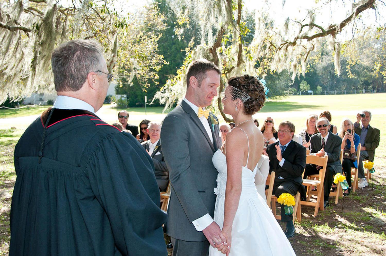 Wedding 02 7.jpg