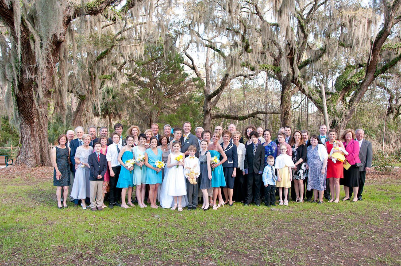 Wedding 02 9.jpg