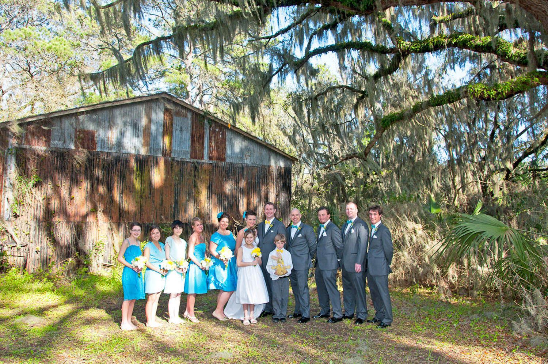 Wedding 02 10.jpg
