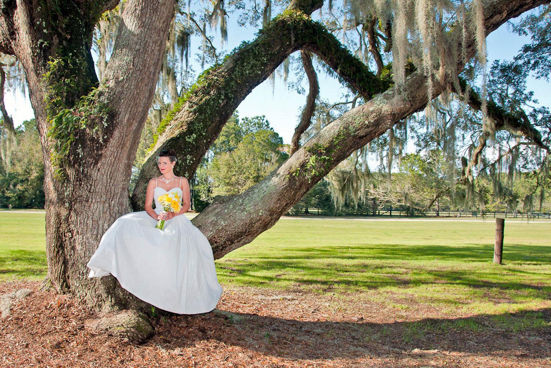 Wedding 02 14.jpg