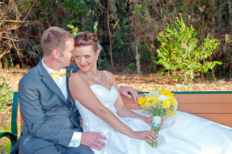 Wedding 02 15.jpg