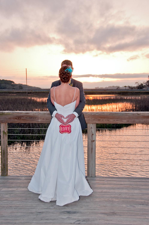 Wedding 02 17.jpg