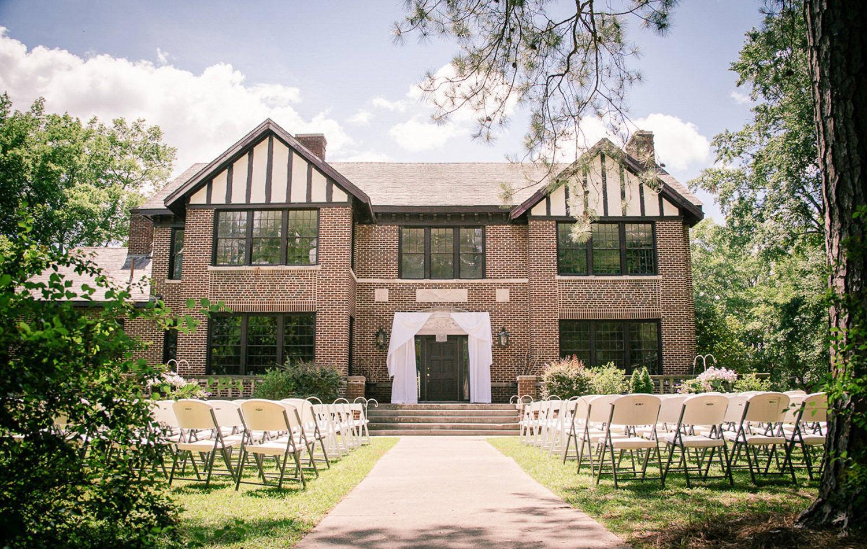 Wedding 03 1.jpg