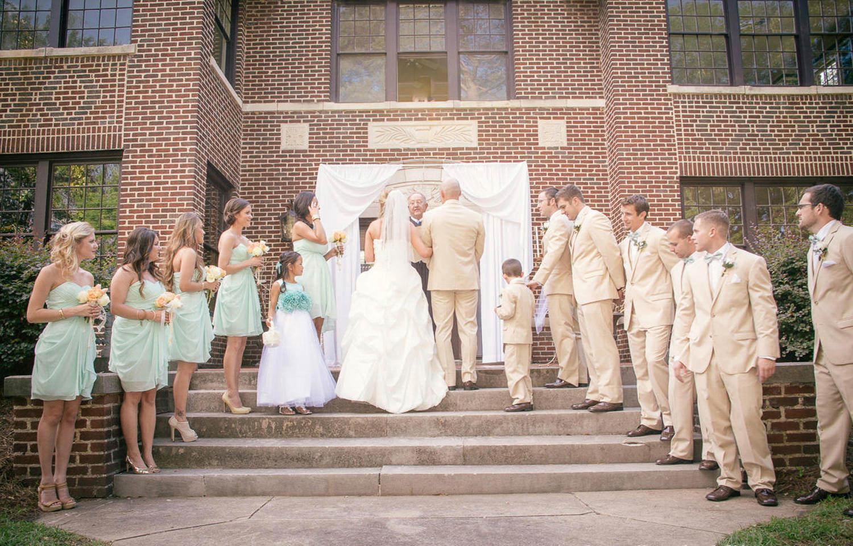 Wedding 03 7.jpg