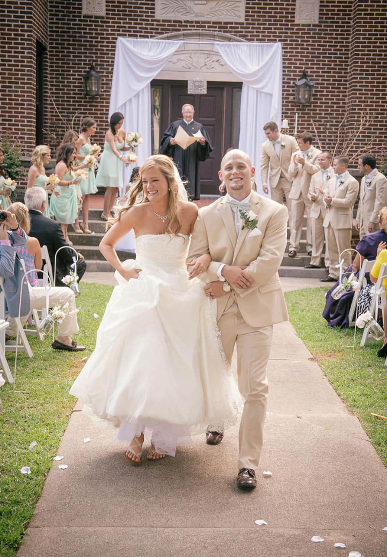 Wedding 03 8.jpg