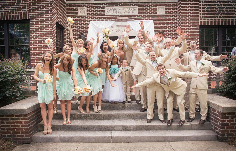 Wedding 03 10.jpg