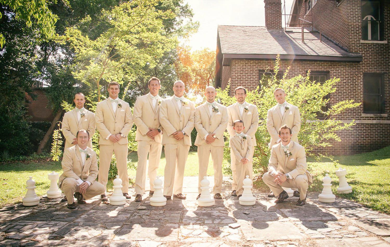 Wedding 03 16.jpg