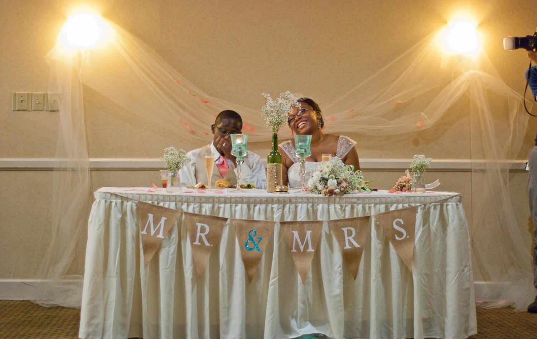 Wedding 04 3.jpg
